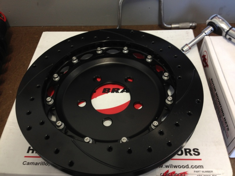 Front Brakes-0003