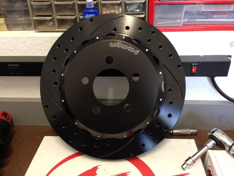 Front Brakes-0004