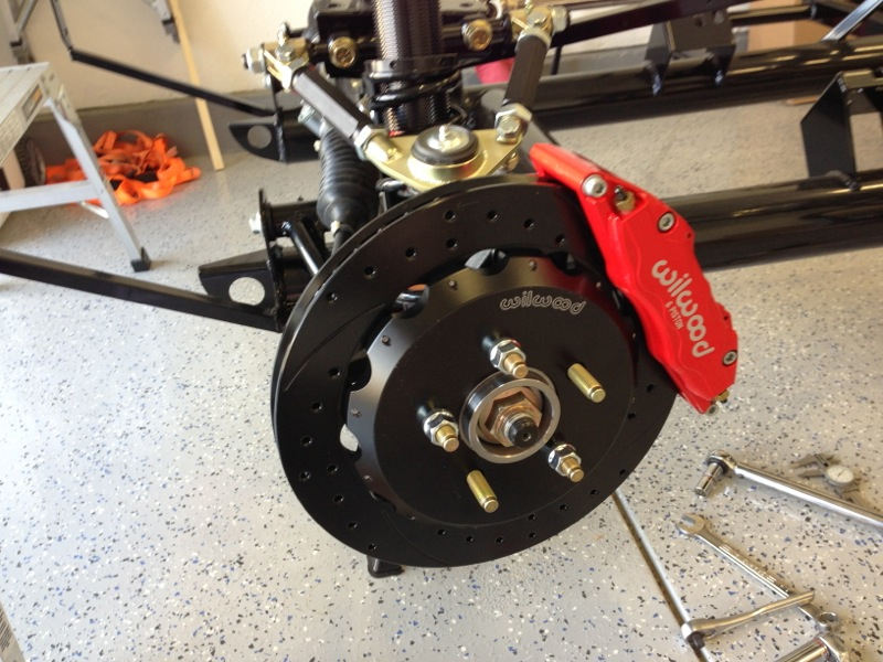 Front Brakes-0005