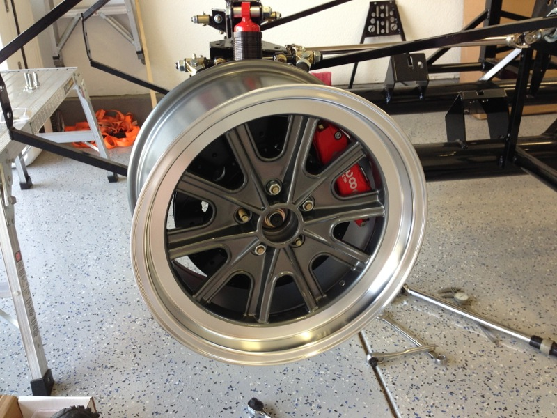 Front Brakes-0006