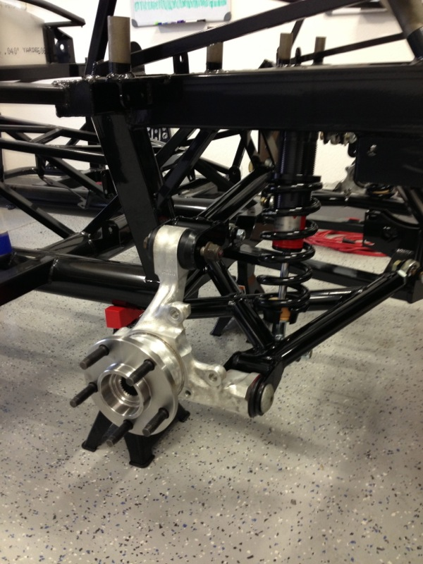 Rear Suspension-0003