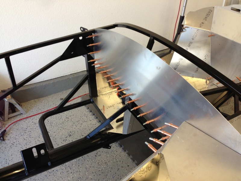 Drill Panels-0013