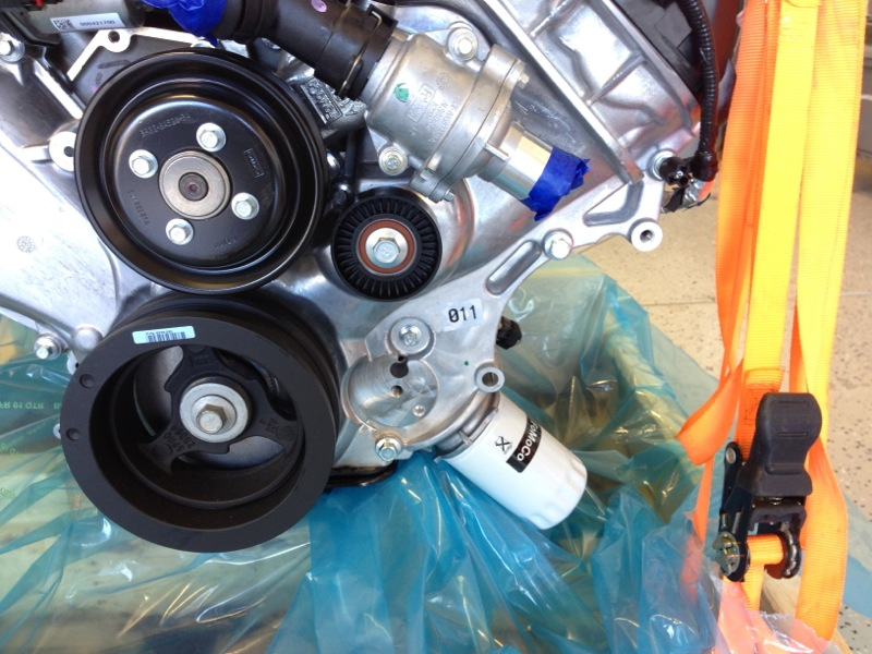 Engine-0001
