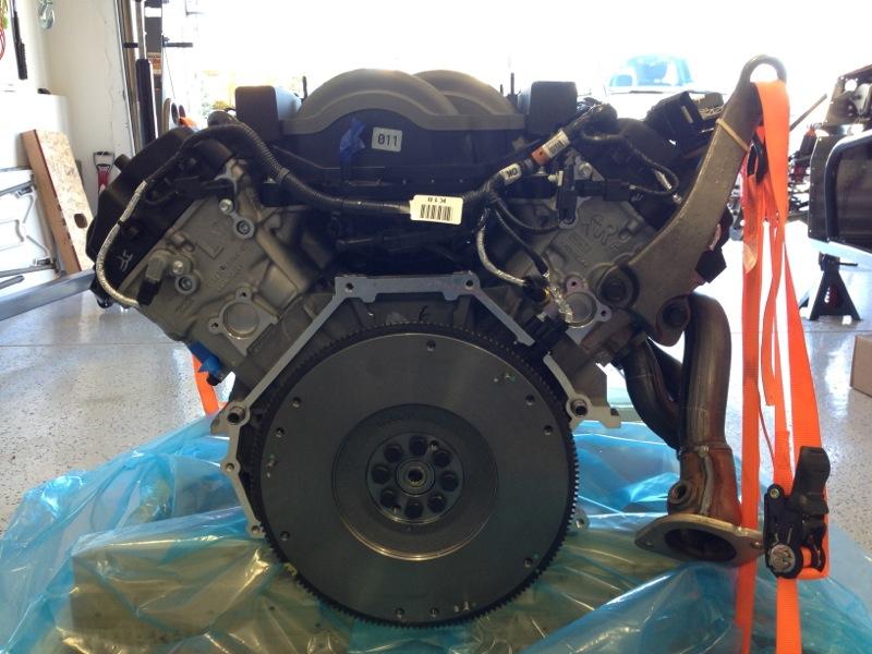 Engine-0004