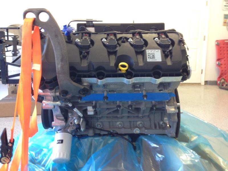 Engine-0005