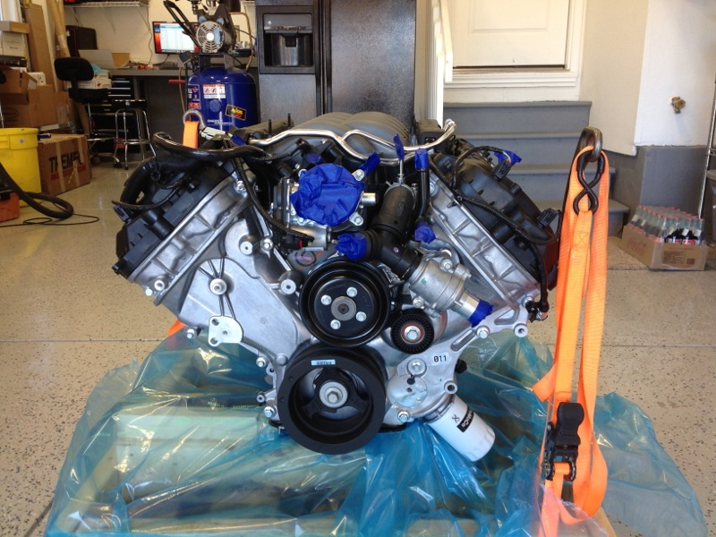 Engine-0006