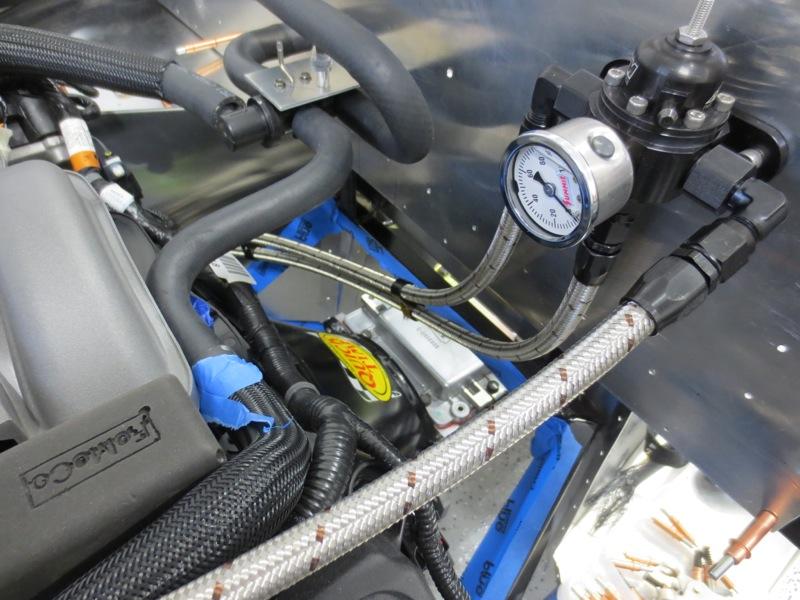 FuelPressureRegulator-0002