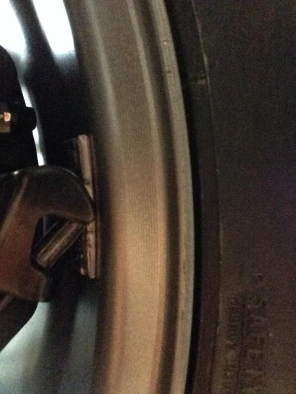 Parking Brake Bracket-0001
