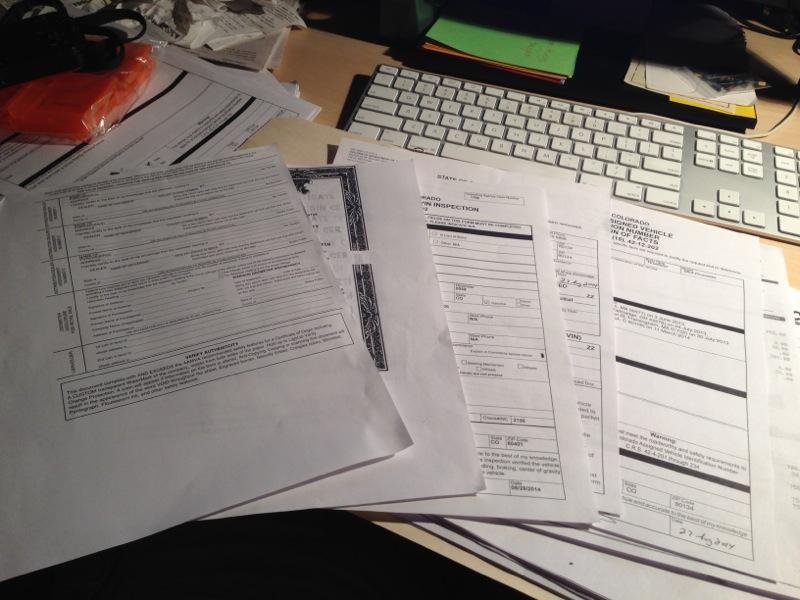 Paperwork-0001